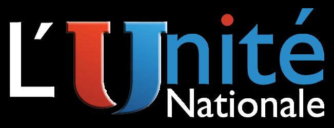 Retrouvez nous sur le site L-UNITE.FR